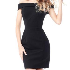 Sherri Hill Dresses - Sherri Hill Prom Dress/Prom/Formal